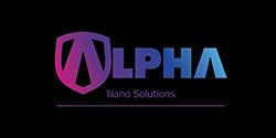 alpha nano solutions auto detailing poznań